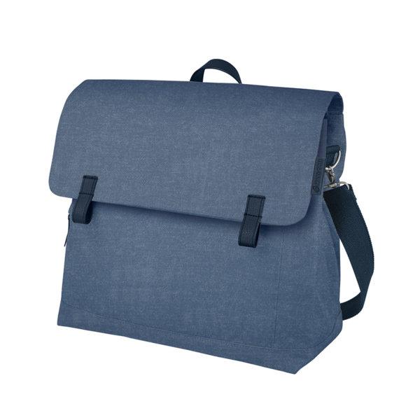 Чанта Modern Bag